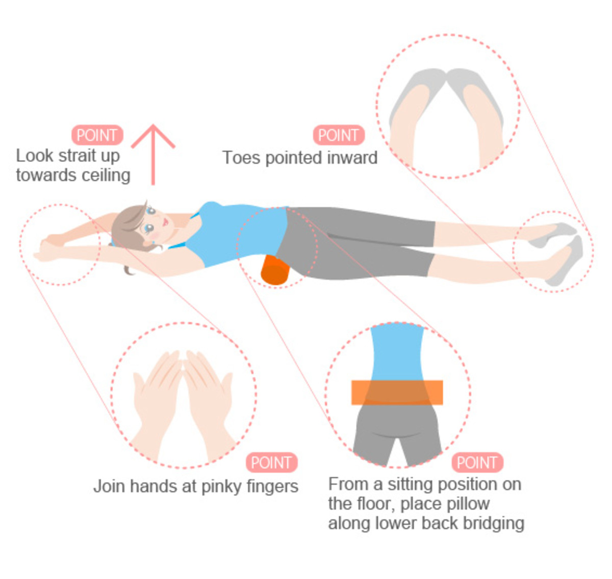 how-to-relax-your-pelvic-floor-muscles-pelvic-floor-dysfunction
