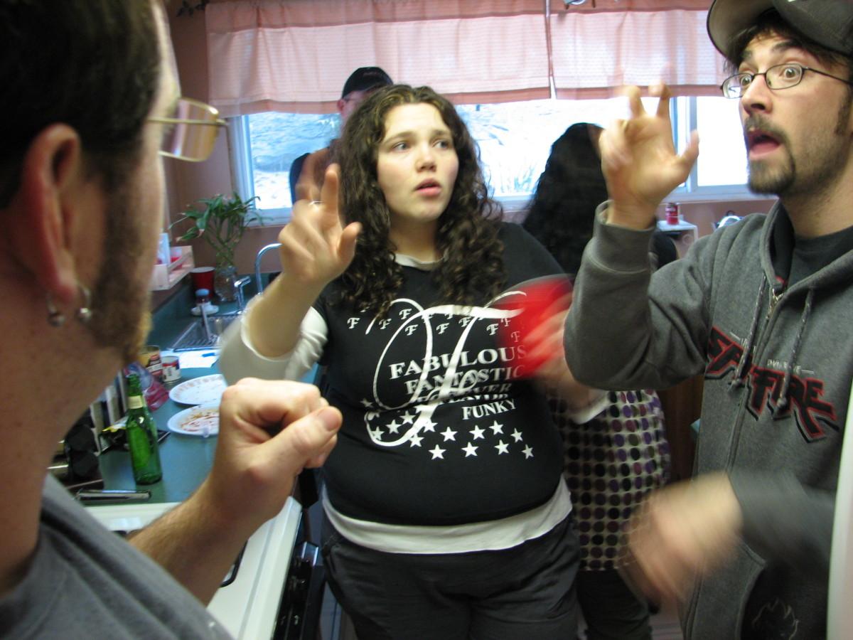 the-characteristics-of-deaf-culture
