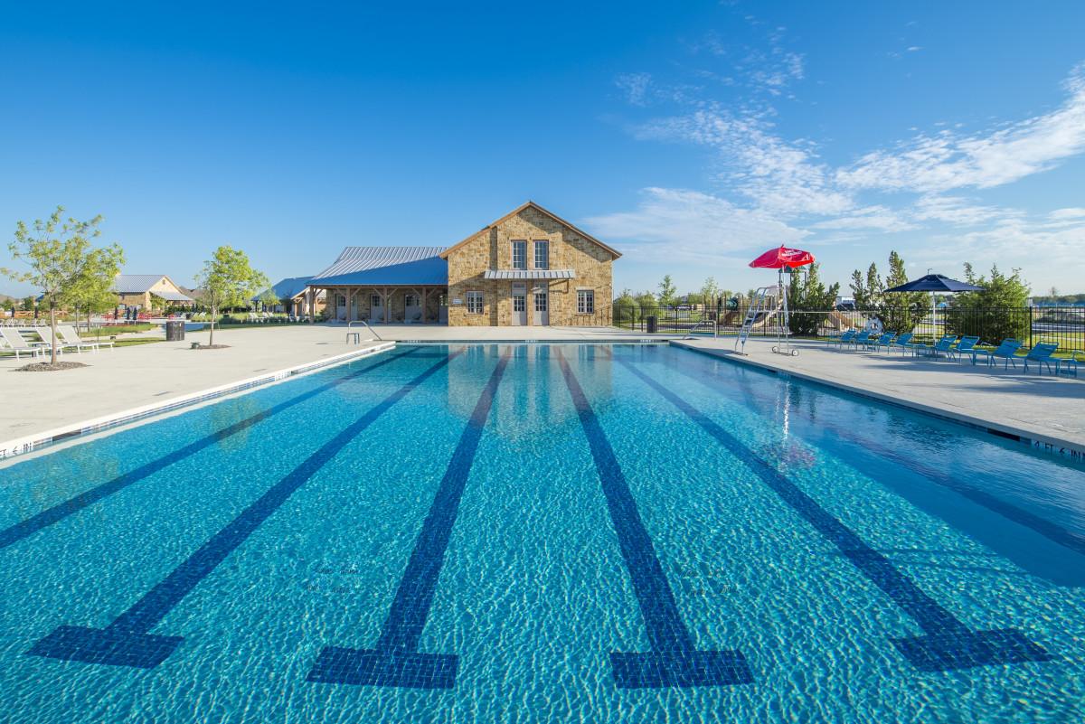 Regular exercise like swimming can reduce perimenopause symptoms.