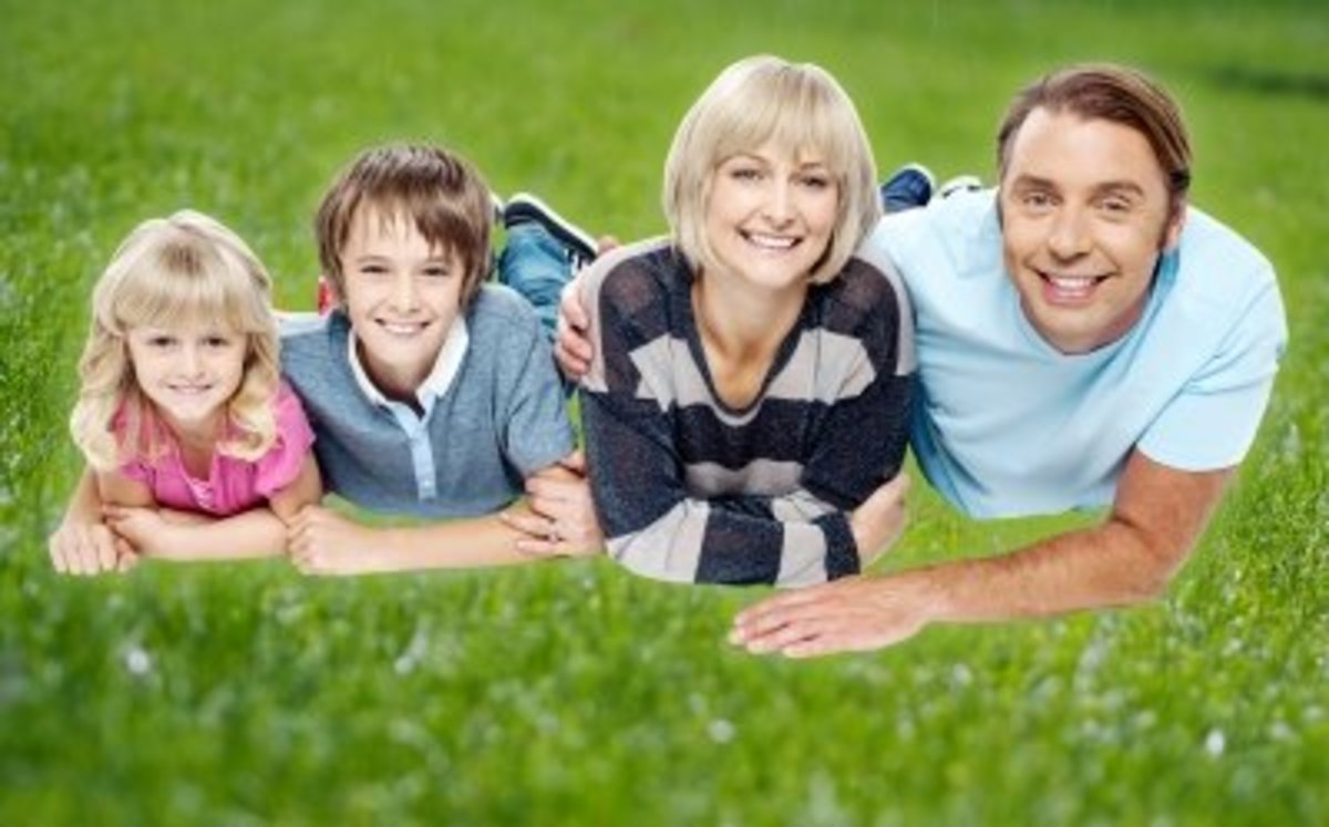 The SFT approach aims at changing the family structure, and promoting positive interactions for healthy family functioning.
