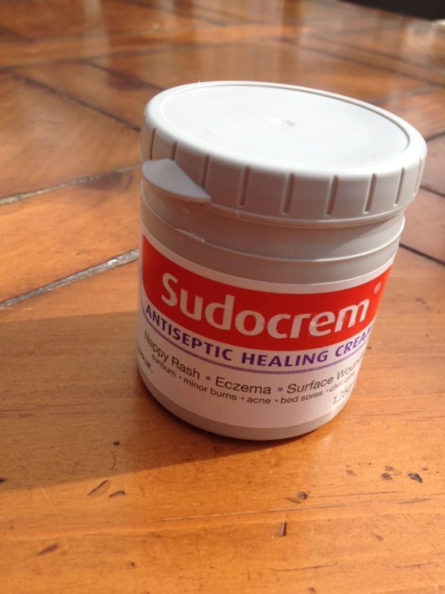 sudocrem-can-be-used-on-spots-sunburn-jock-itch-and-dogs-too
