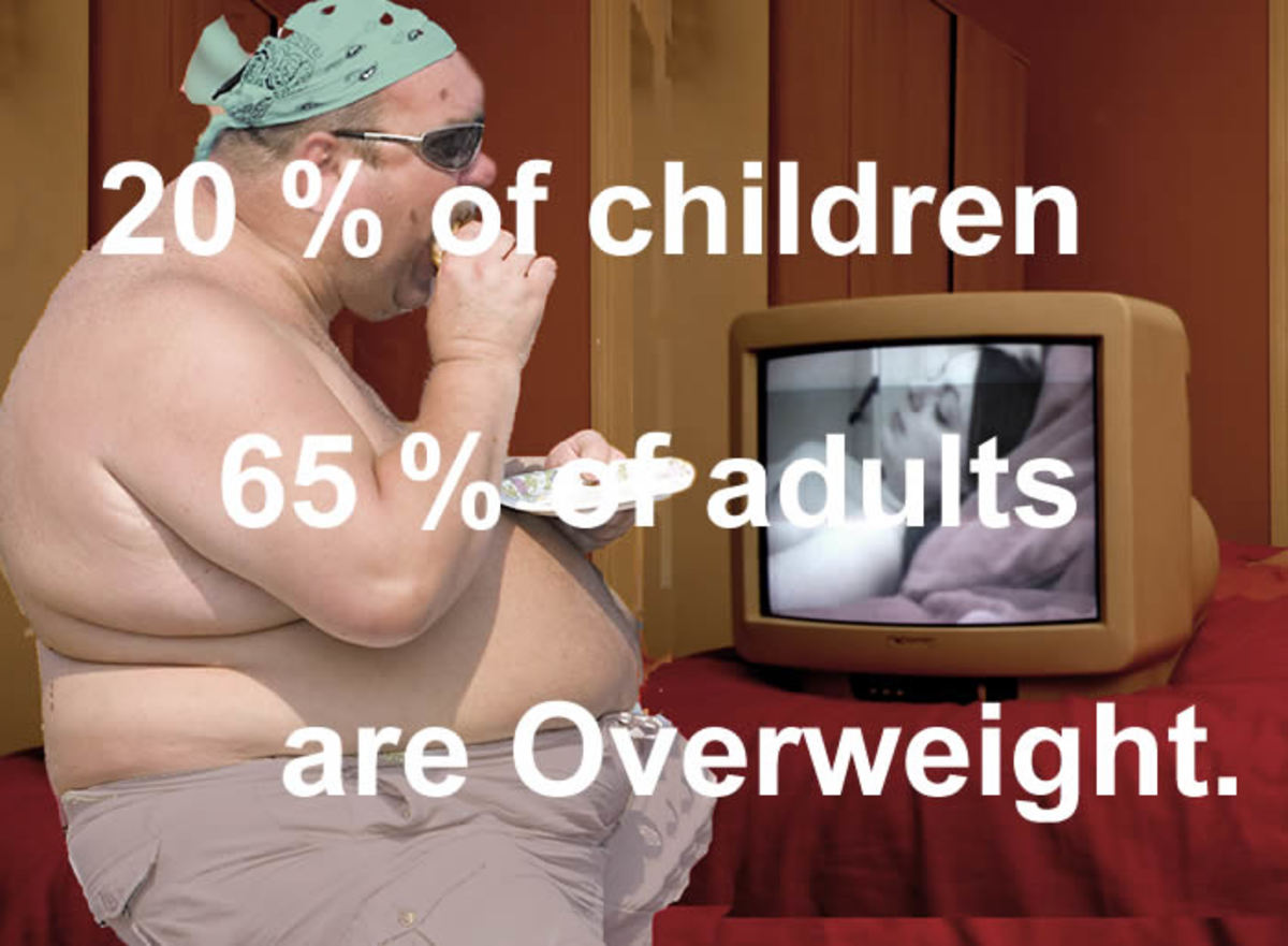 the-causes-and-effects-of-obesity