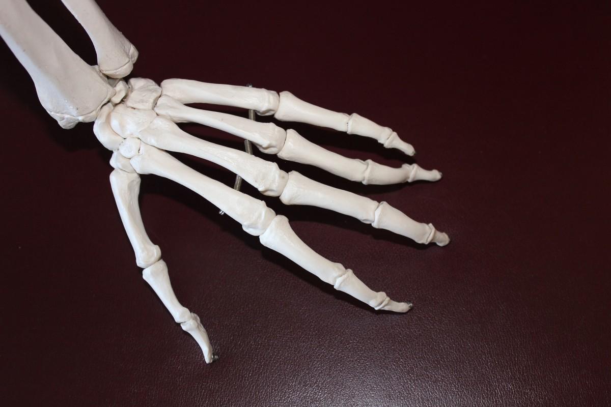 arthritis_altitude