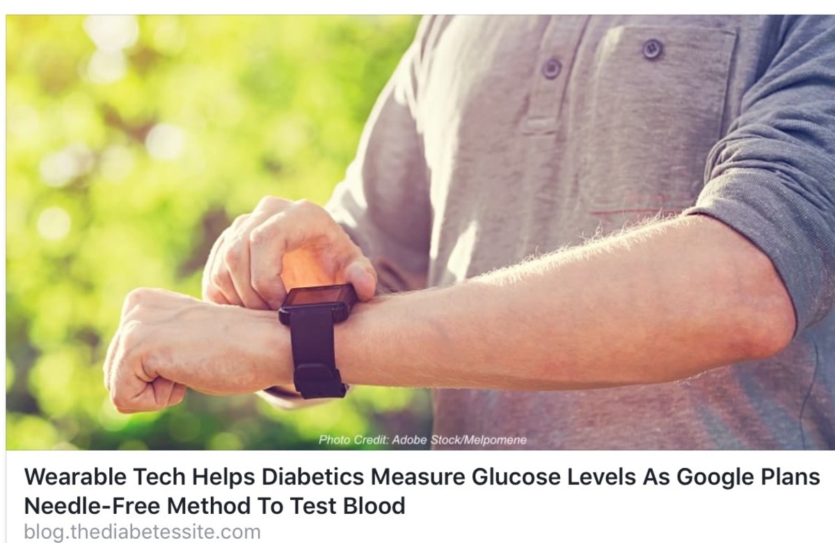 advancements-in-monitoring-and-treating-diabetes