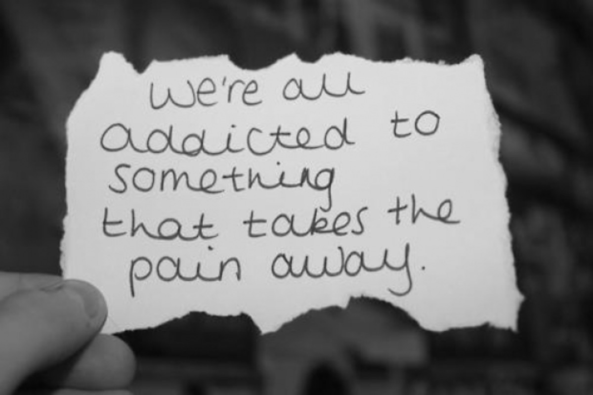 musings-about-addiction