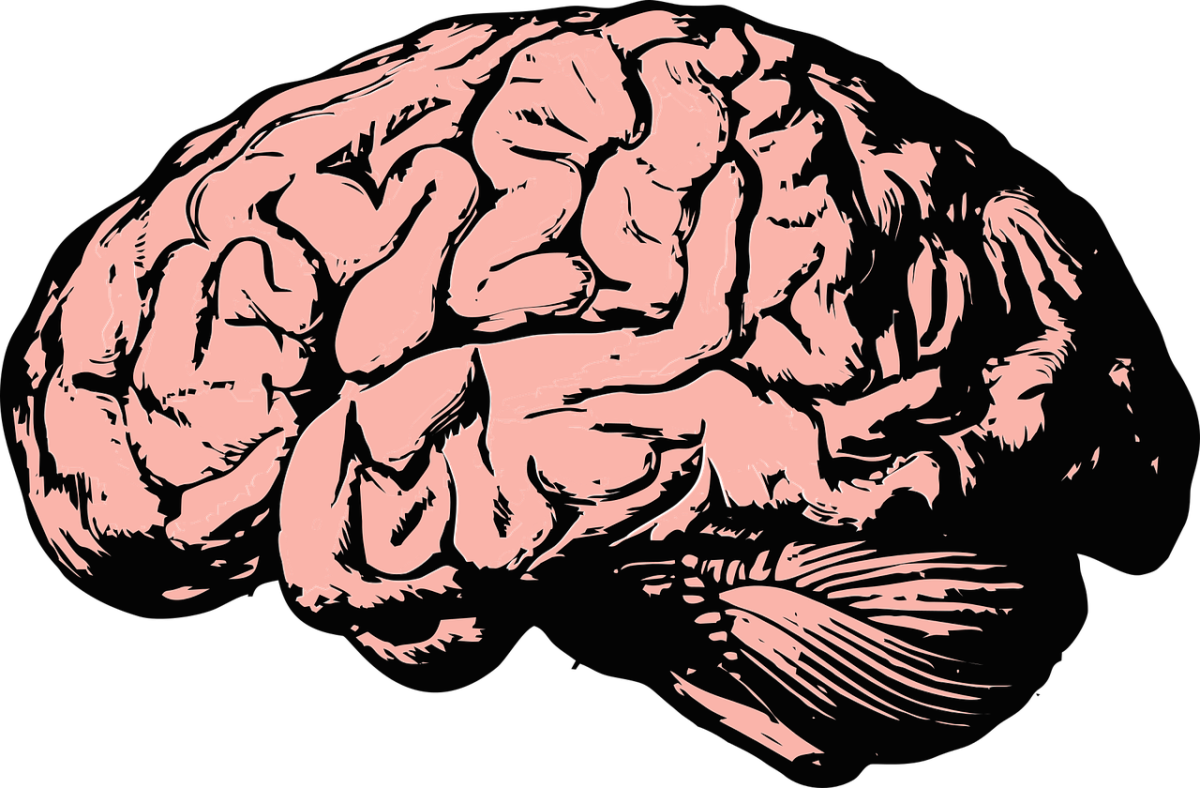 Brain training might help some forms of hearing loss.