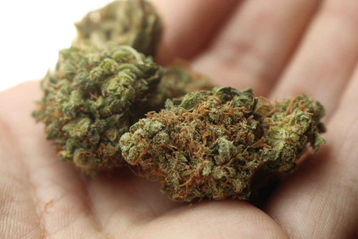 how-is-marijuana-harmful
