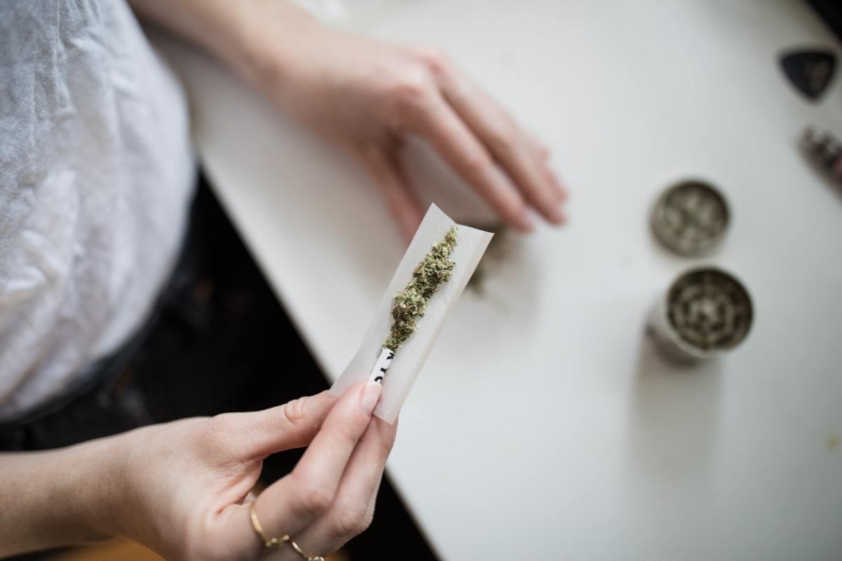 cbd-decrease-dependence-marijuana-opioids