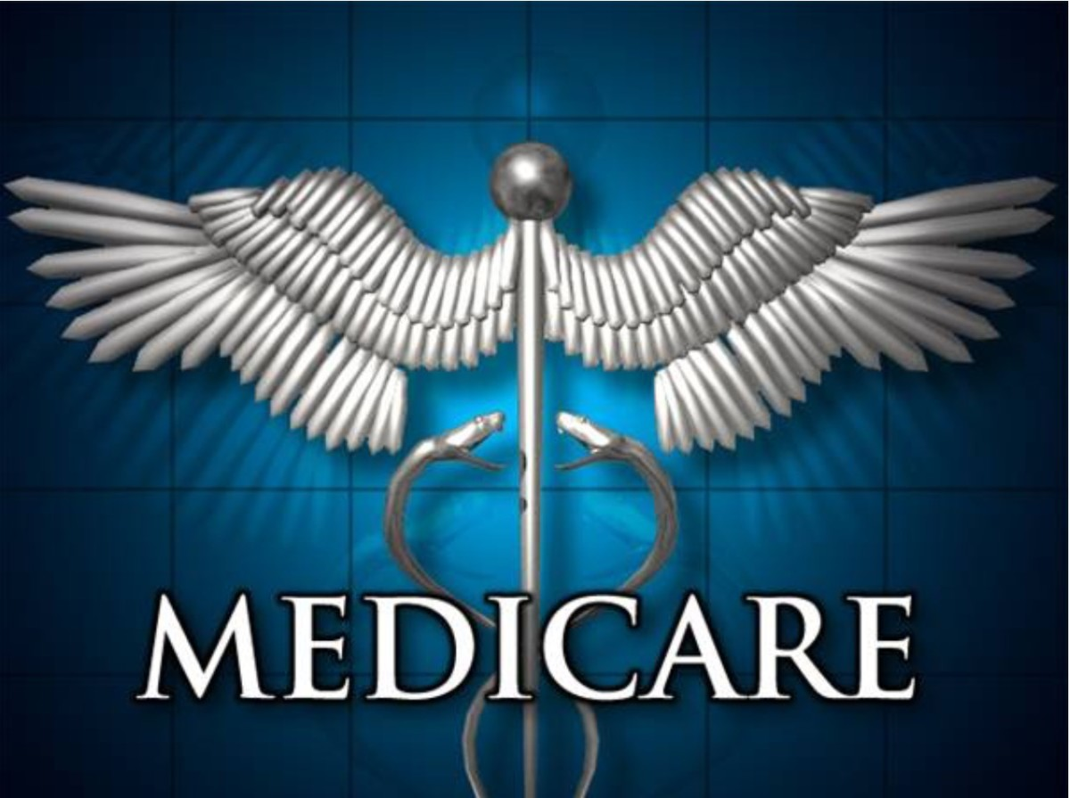 How to Understand Medicare: Logically Explained by an Analyst
