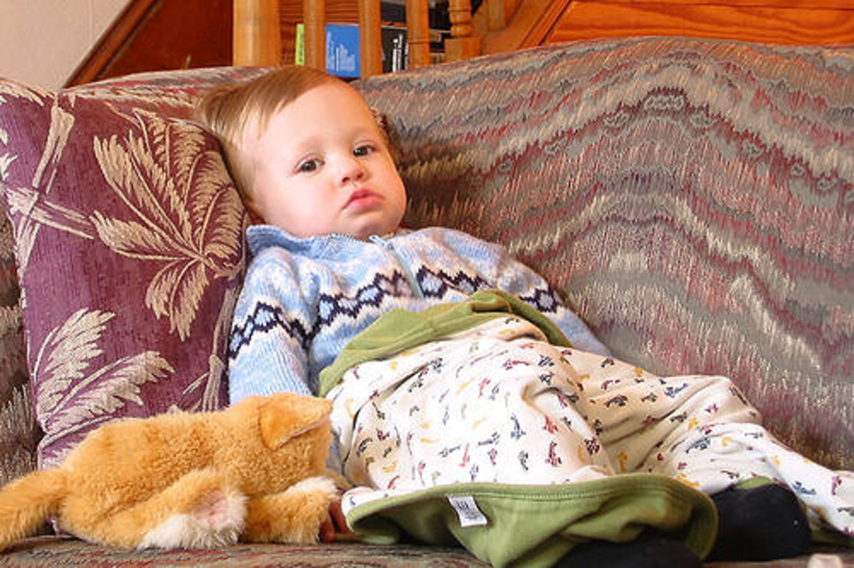 does-my-baby-have-the-flu-flu-symptoms-for-infants