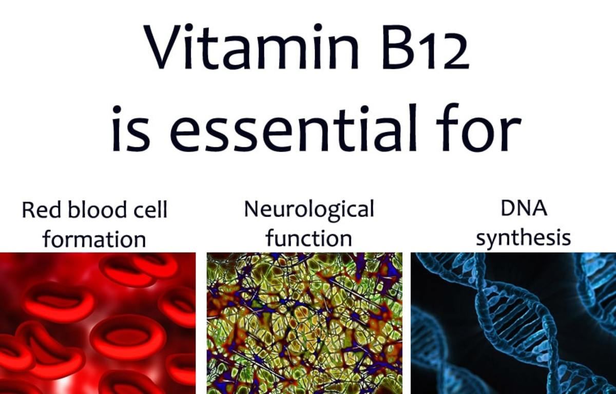 what-you-need-to-know-about-vitamin-b12-deficiency