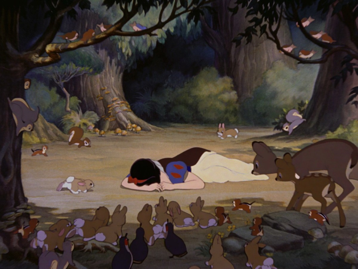 the-forest-through-the-trees-anxiety-and-trauma-in-disneys-snow-white