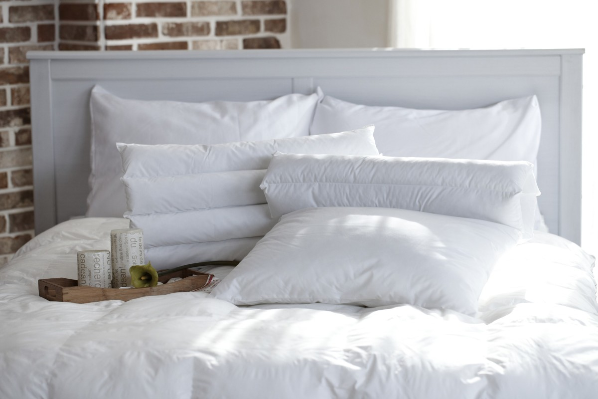 This guide will break down the Hindi names for various bedding items.