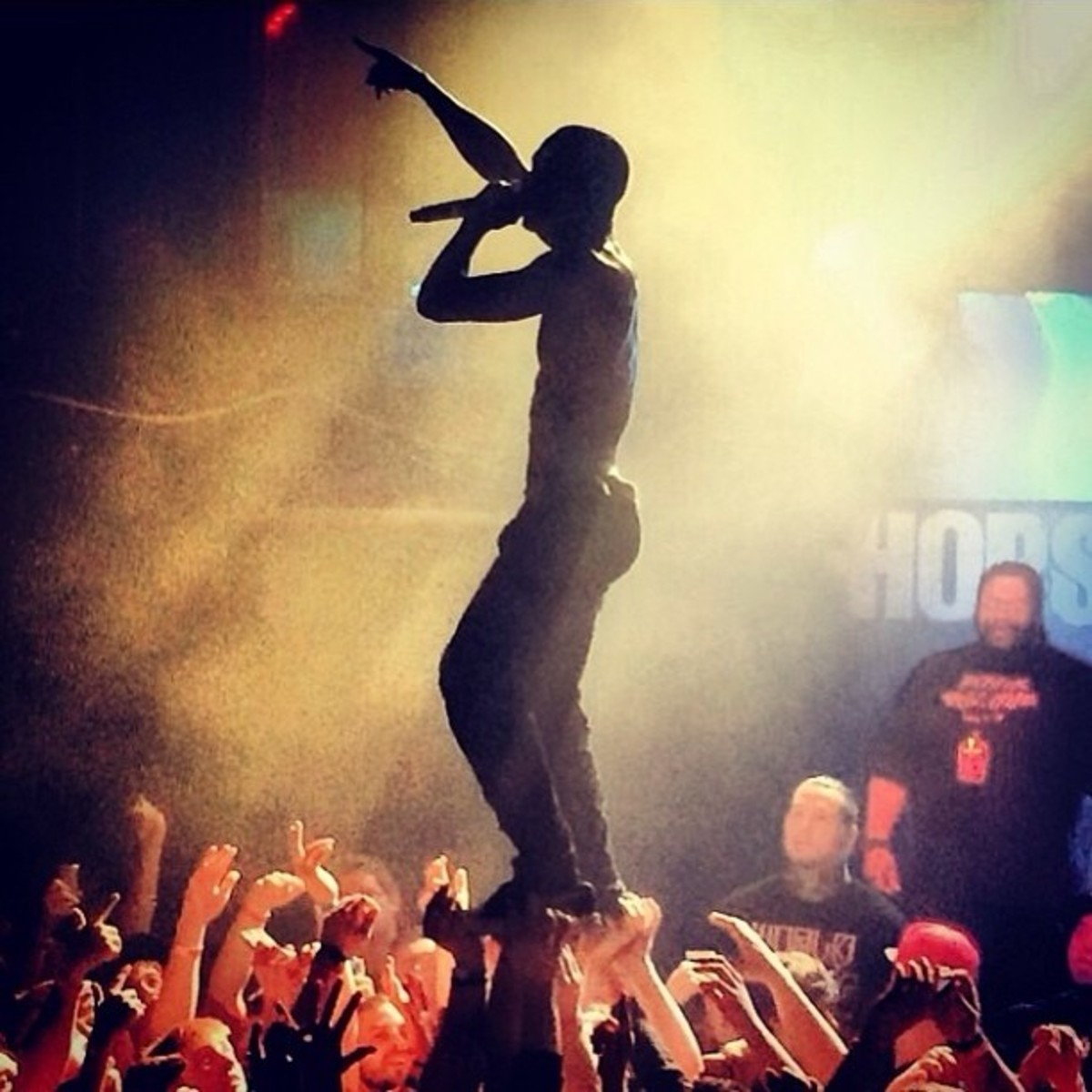 artist-profile-get-to-know-hopsin