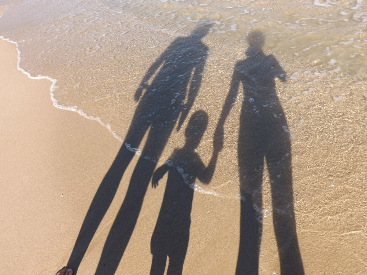 Survival Tips for Stressed-Out Stepmothers