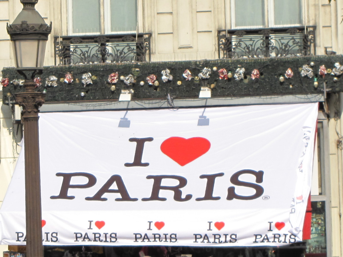 top-ten-things-to-do-paris