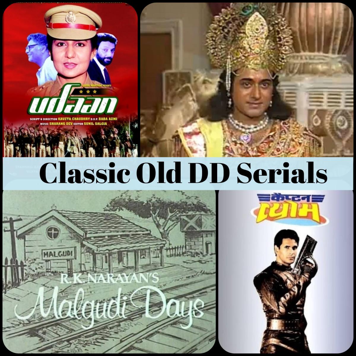 hindi movie serial cid