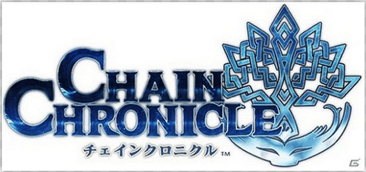 CC Wiki chainchronicle