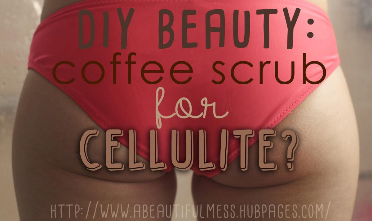 diy-beauty-coffee-scrub-for-cellulite