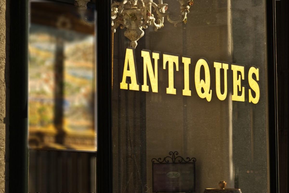 vintage-antique-store-names