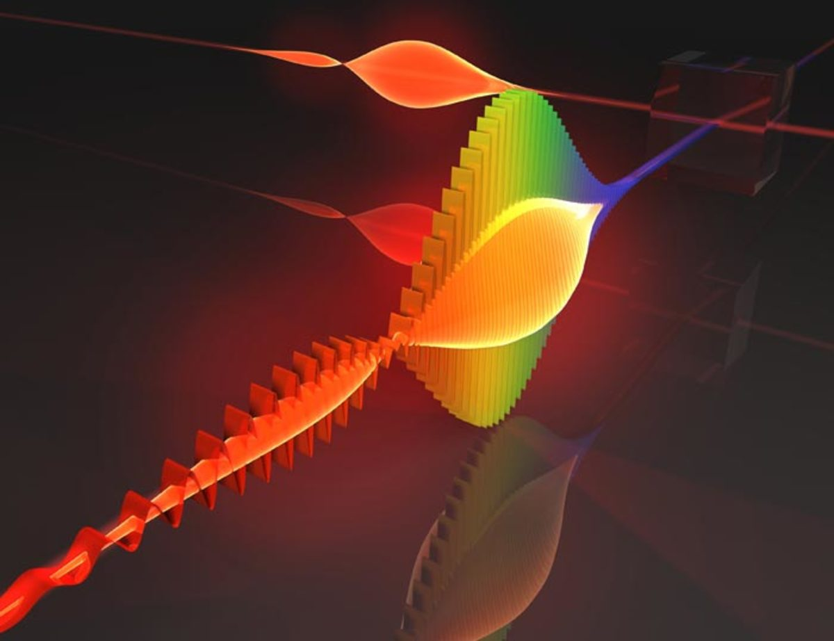 how-to-count-photons-and-capture-light-as-matter