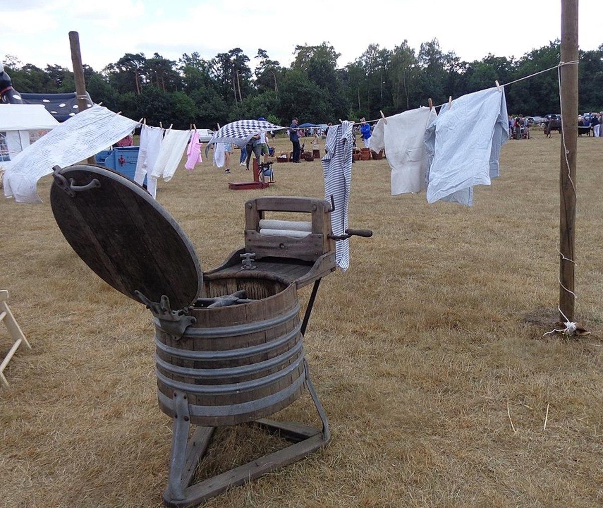 wringer-washers-saving