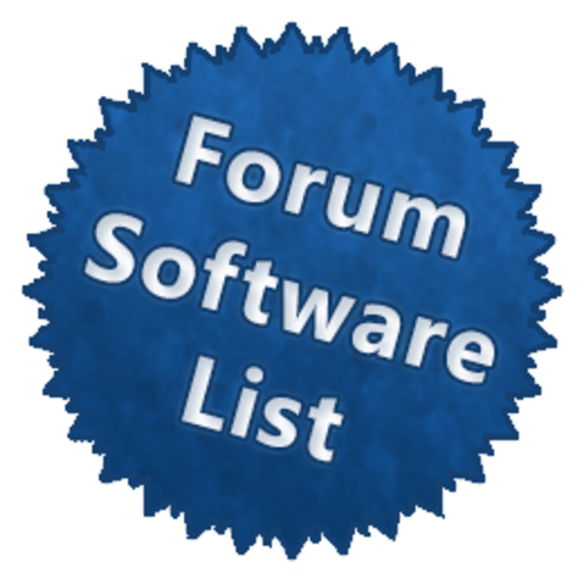 Best Forum Platforms | TurboFuture