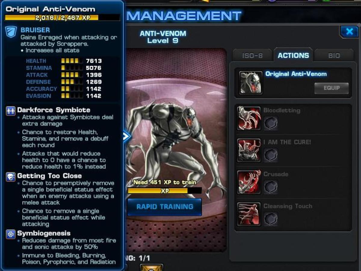strategy-guide-for-anti-venom-in-marvel-avengers-alliance