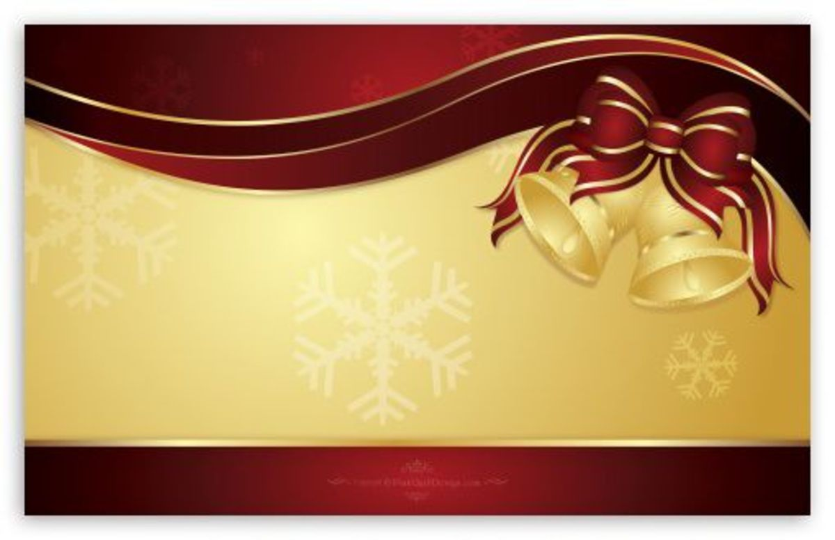 Easy Guitar Christmas Songsjingle Bellschords Melody Guitar Duet