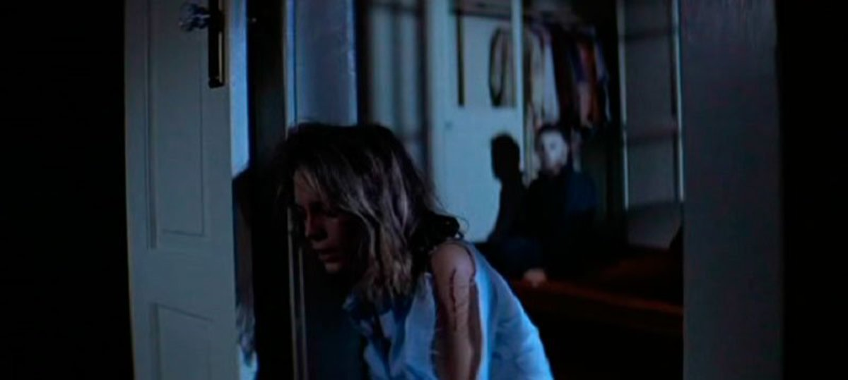Why Halloween Still Resonates With Fans 38 Years Later
