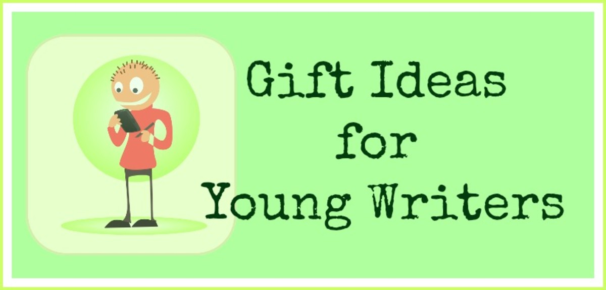 writing tips for teenage writers 17-year-old beth reekles, whose debut novel the kissing booth has been published by random house, offers her tips to help other teen writers follow in her footsteps.