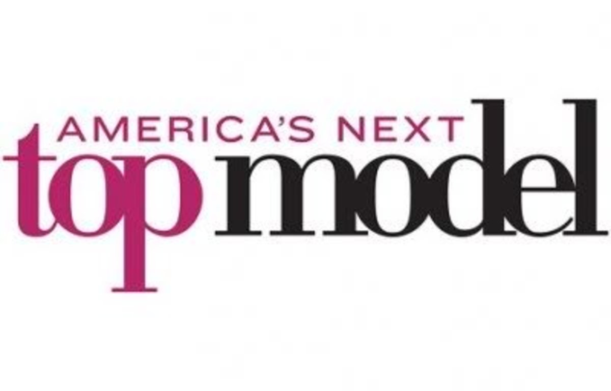 Ranking the Winners of America's Next Top Model, Seasons 1 Through 20
