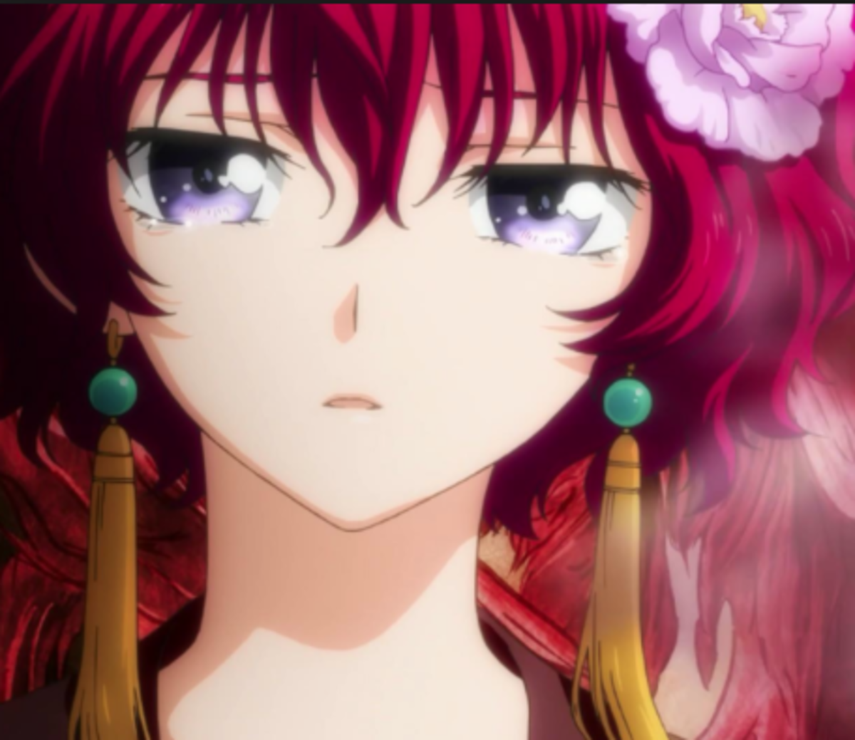 The Top 10 Shoujo Anime