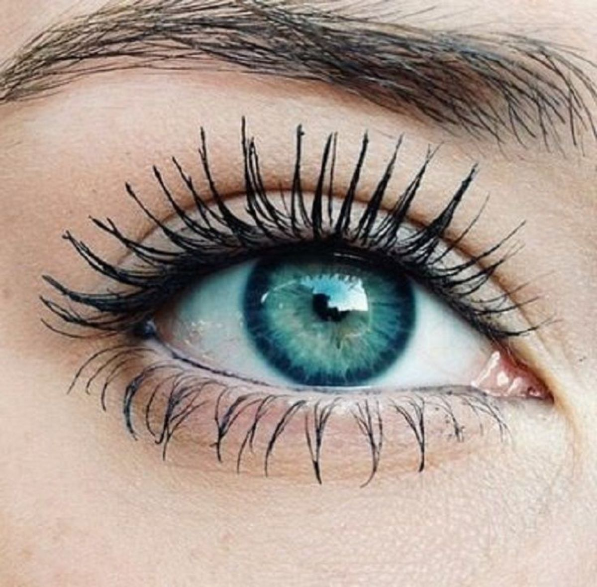 Review of 3 Maybelline Mascaras: Falsies, Full N' Soft, and Lash Stiletto Waterproof