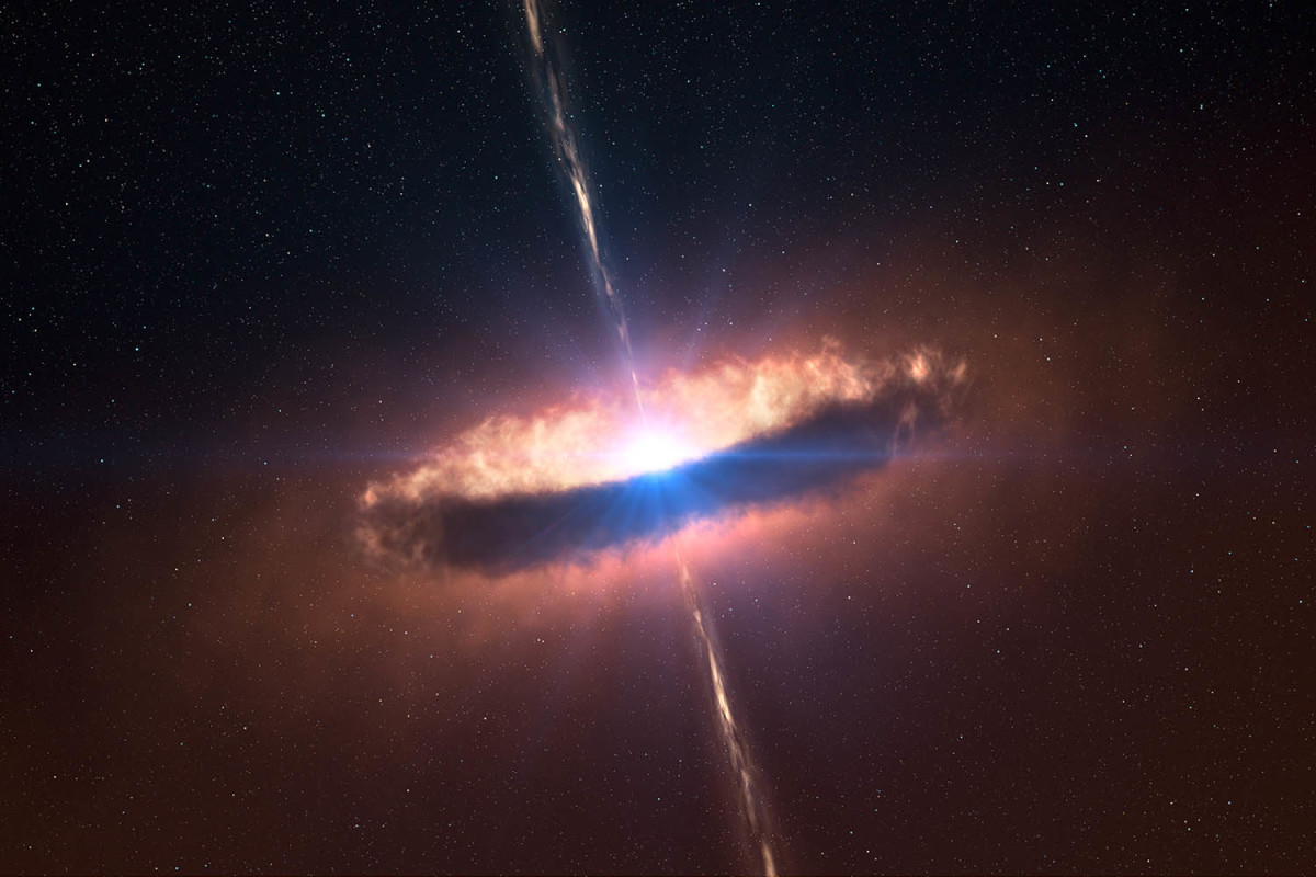 The Odd Physics of Pulsars | Owlcation
