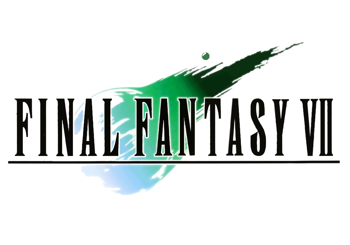 Final Fantasy VII is considered by many to be the best JRPG of the 1990s.