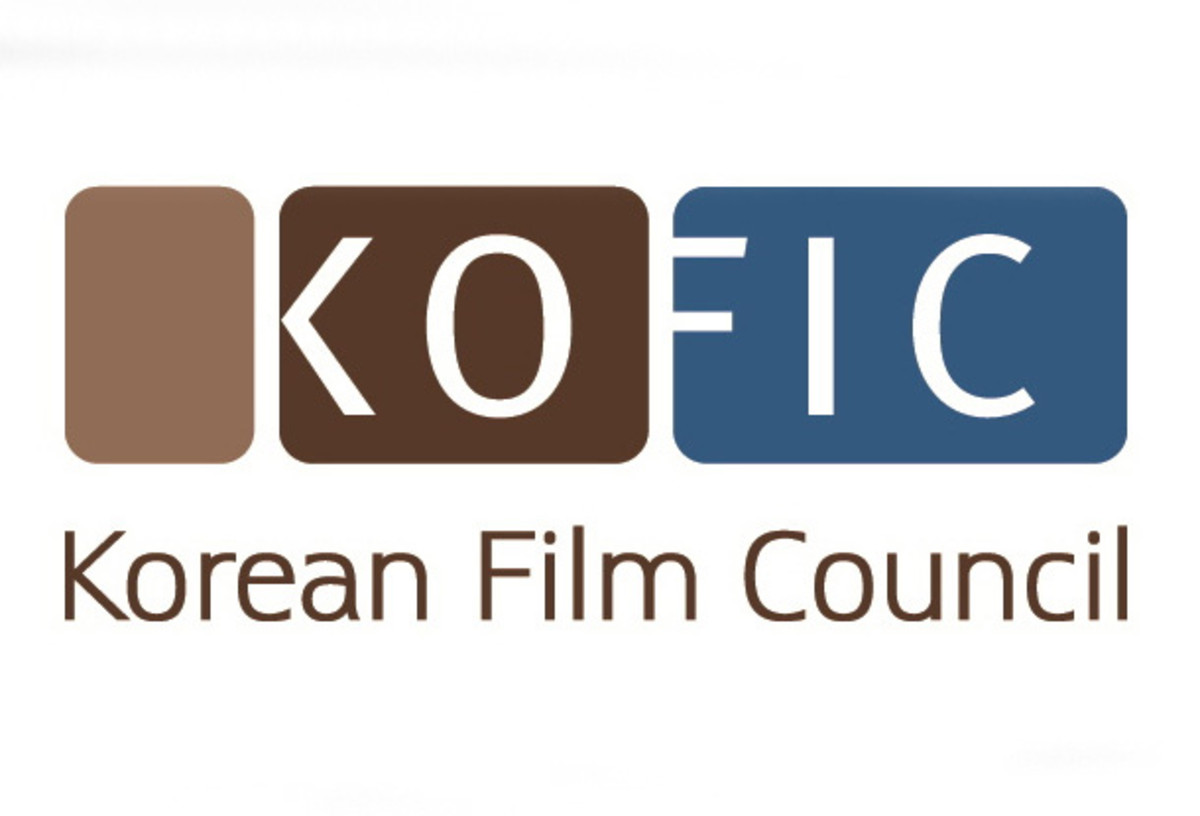 10-things-korea-is-doing-thats-helping-their-entertainment-industry