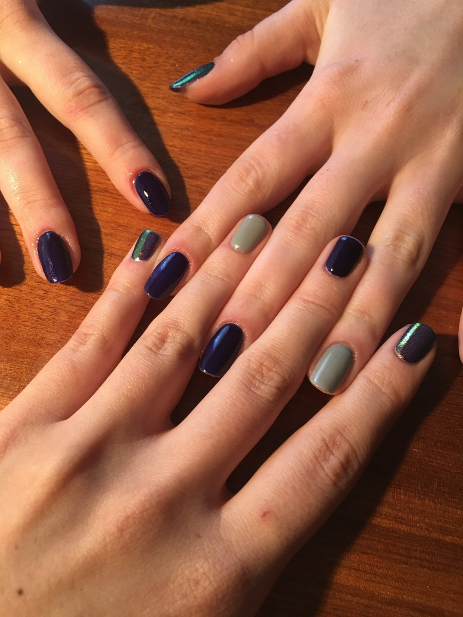 how-to-perform-a-manicure-at-home