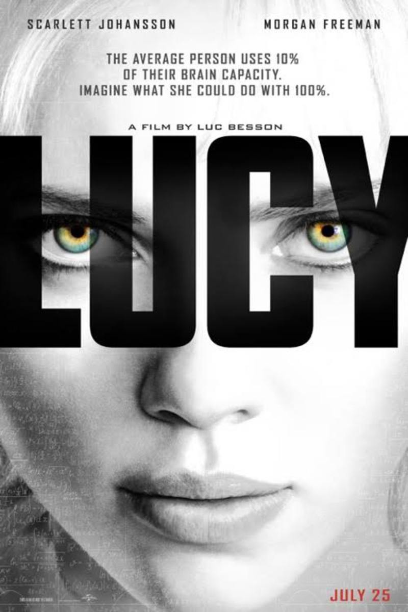 9-movies-like-lucy