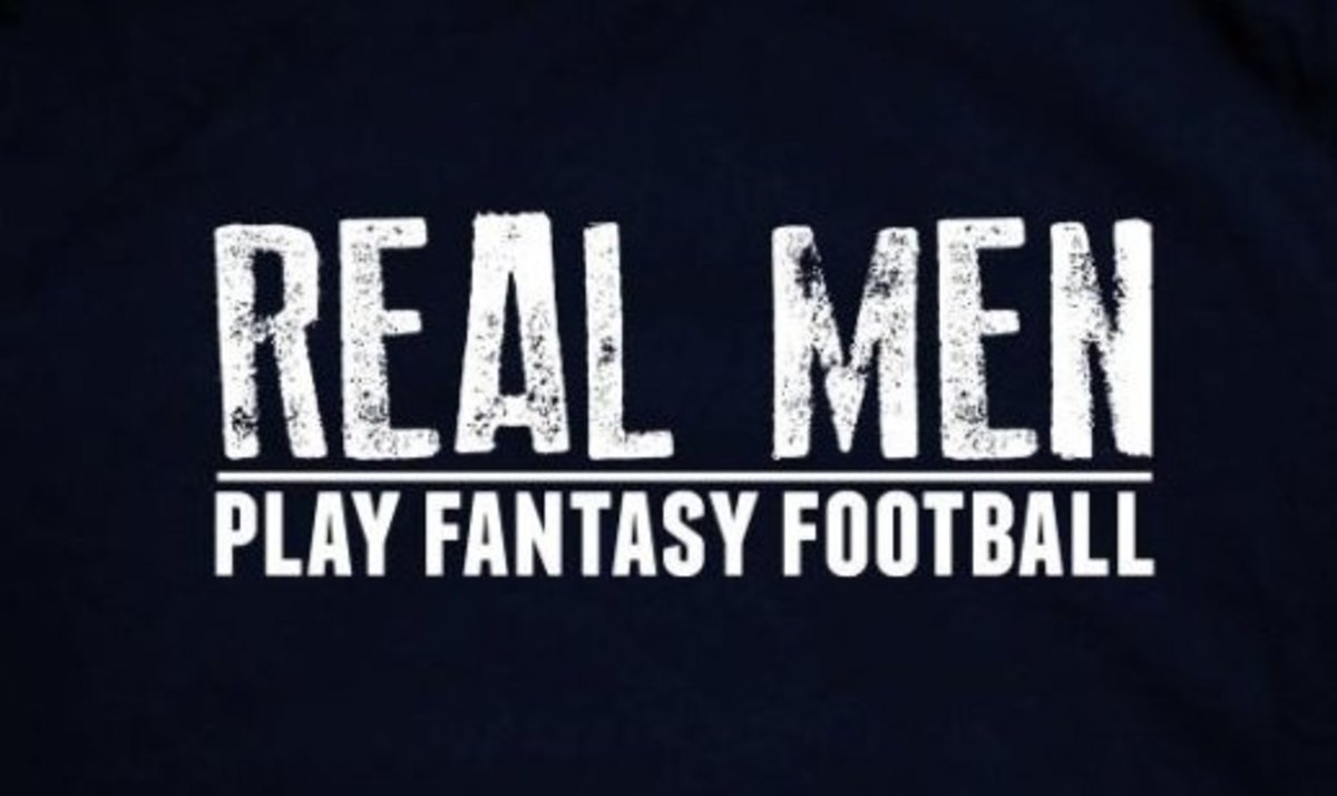 100 Funny Fantasy Football Names