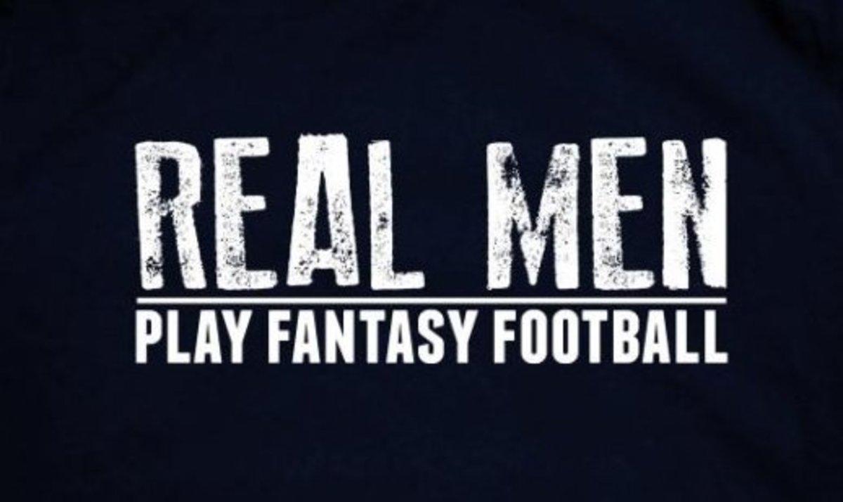 100 Funny Fantasy Football Names Howtheyplay