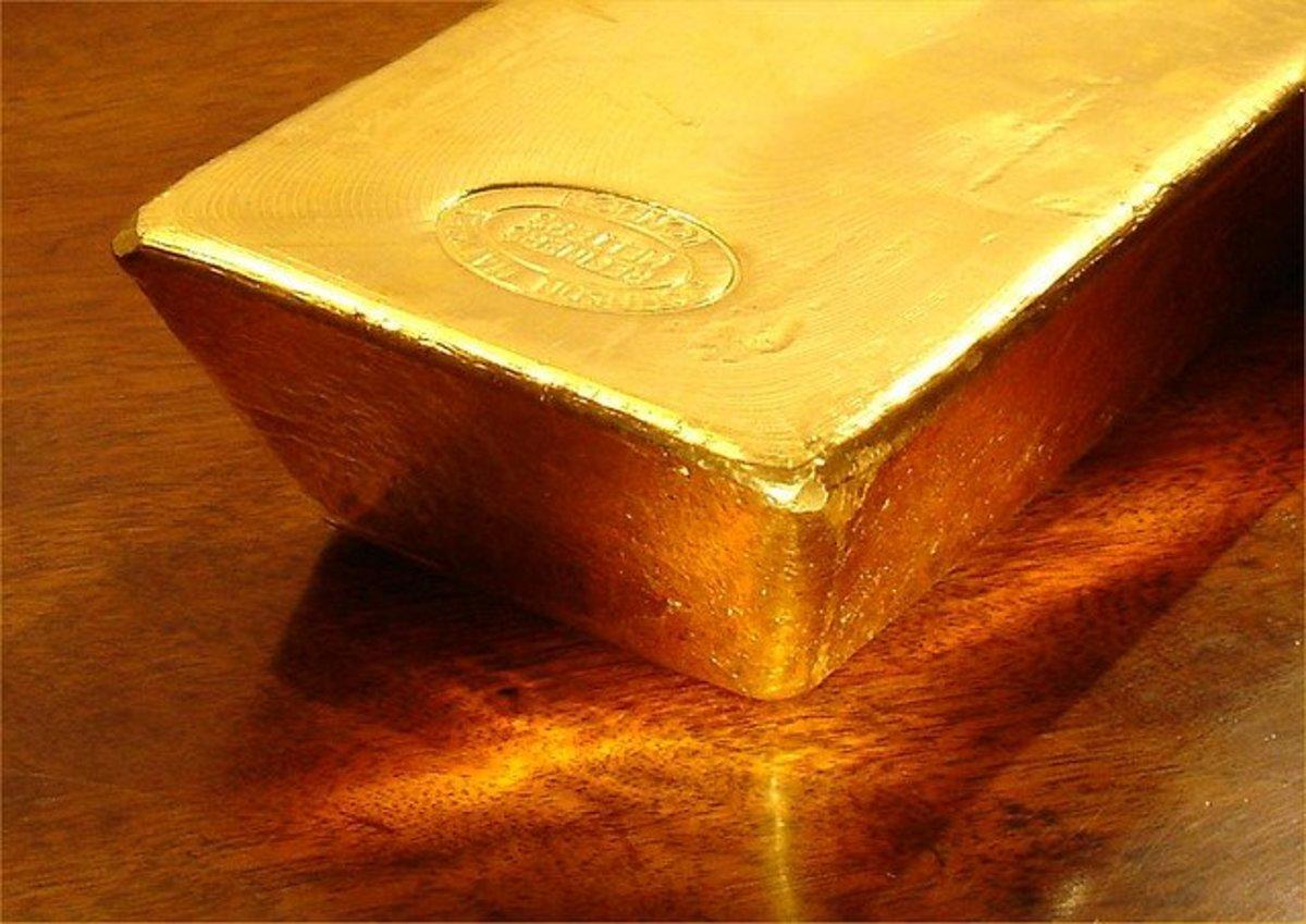 Understanding Gold Purity: 9K, 10K, 14K, 18K, 22K, 24K