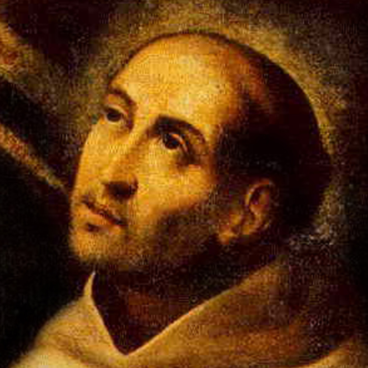 St. John of the Cross: A Poet in Prison