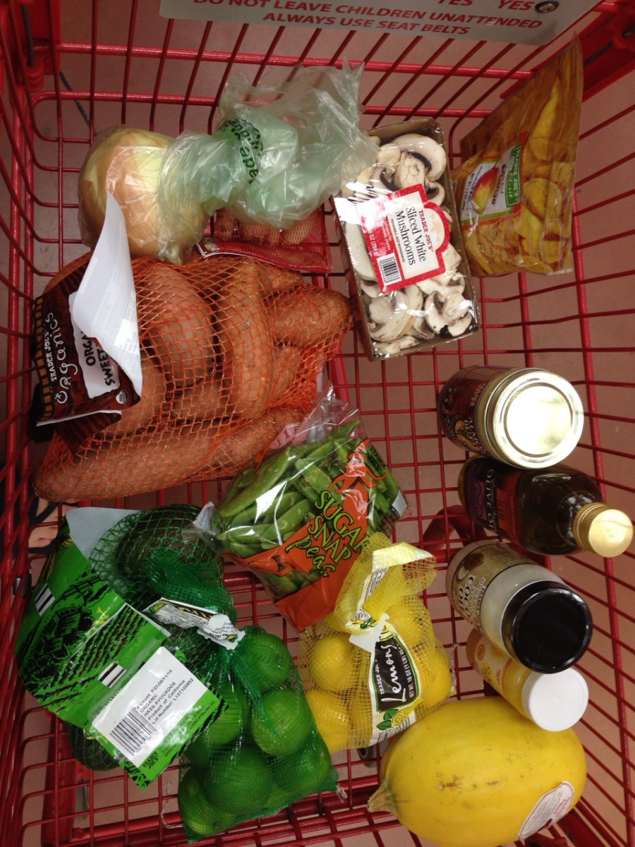 starting-your-first-whole30