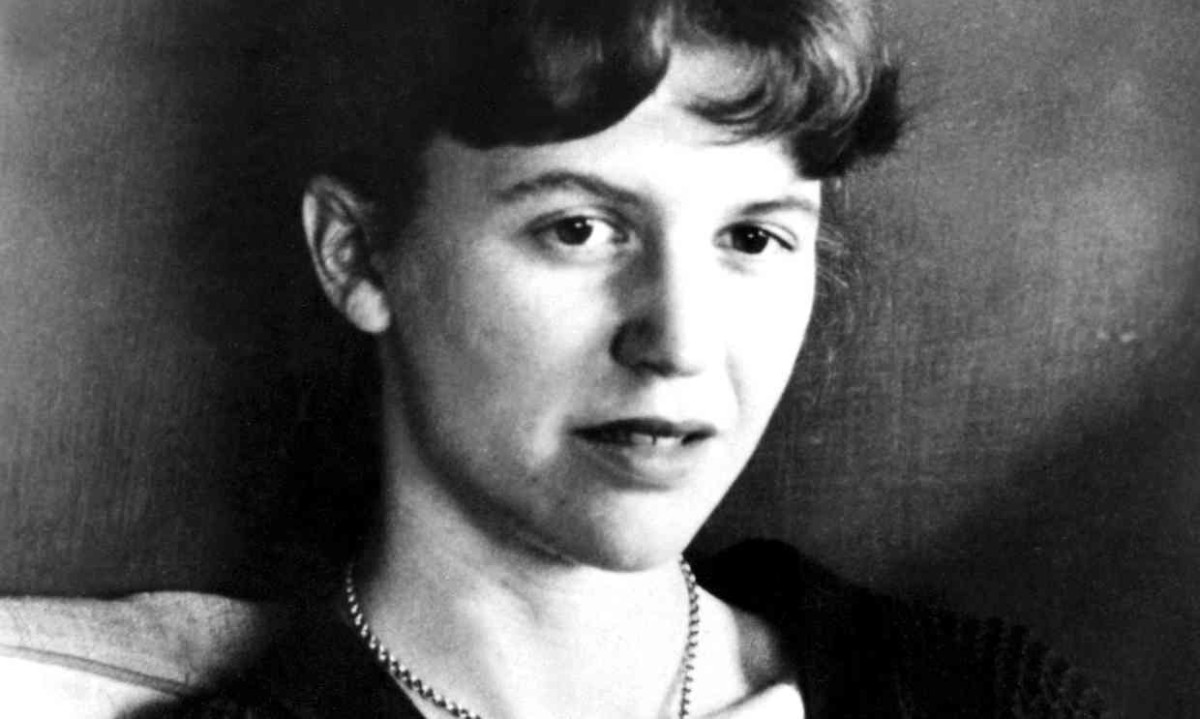 sylvia plath poems analysis