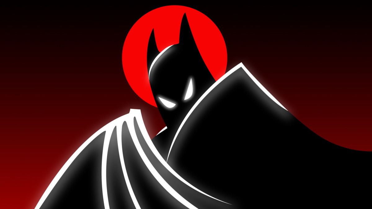 My Top 15 Favorite Episodes of Batman: The Animated Series