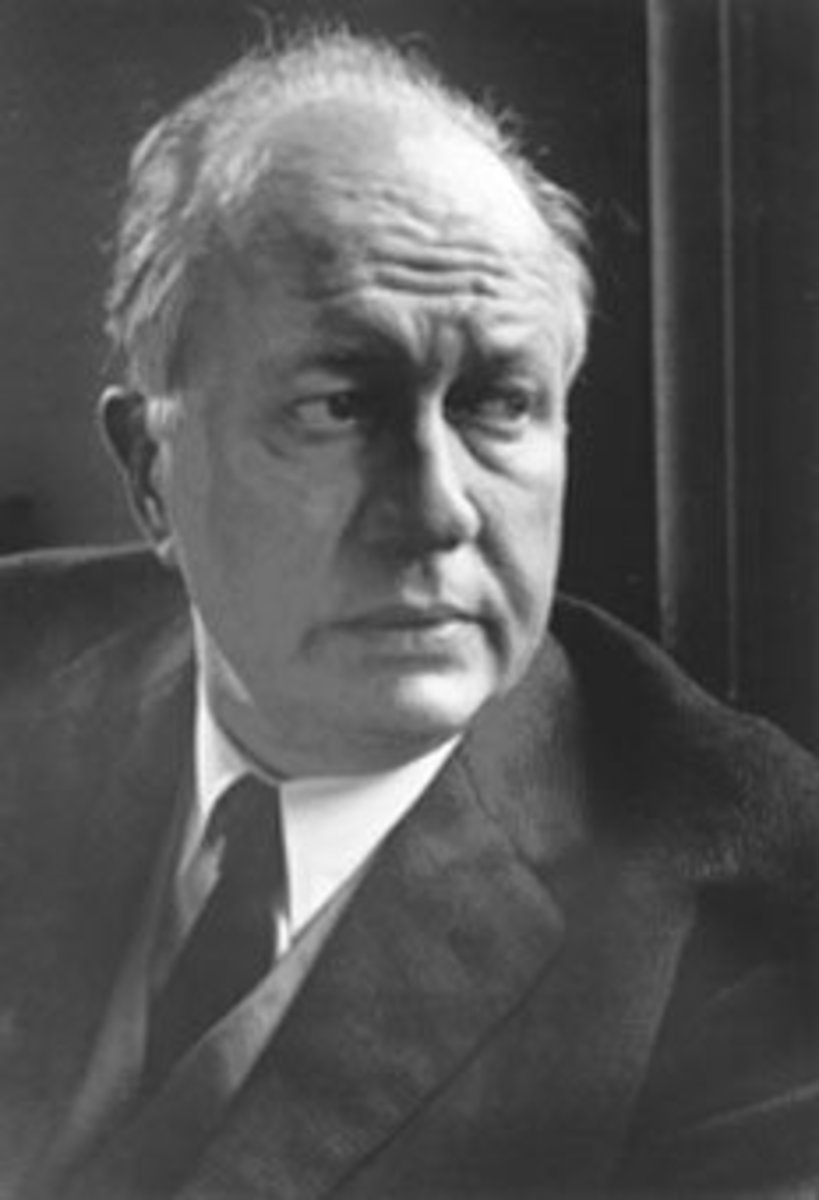 an introduction to the life and literature by theodore huebner roethke About theodore roethke: theodore huebner roethke was an american poet,  who published  roethke wrote of his poetry: the greenhouse is my symbol for  the whole of life, a womb, a heaven-on-earth  david wagoner (introduction.