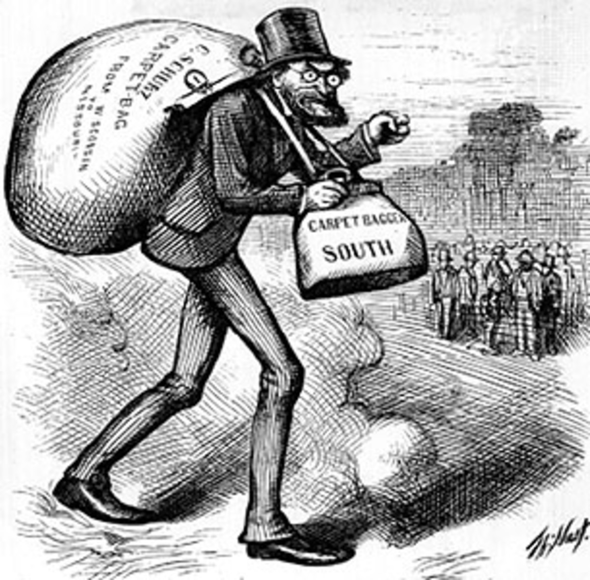 carpetbaggers-and-the-souths-economy