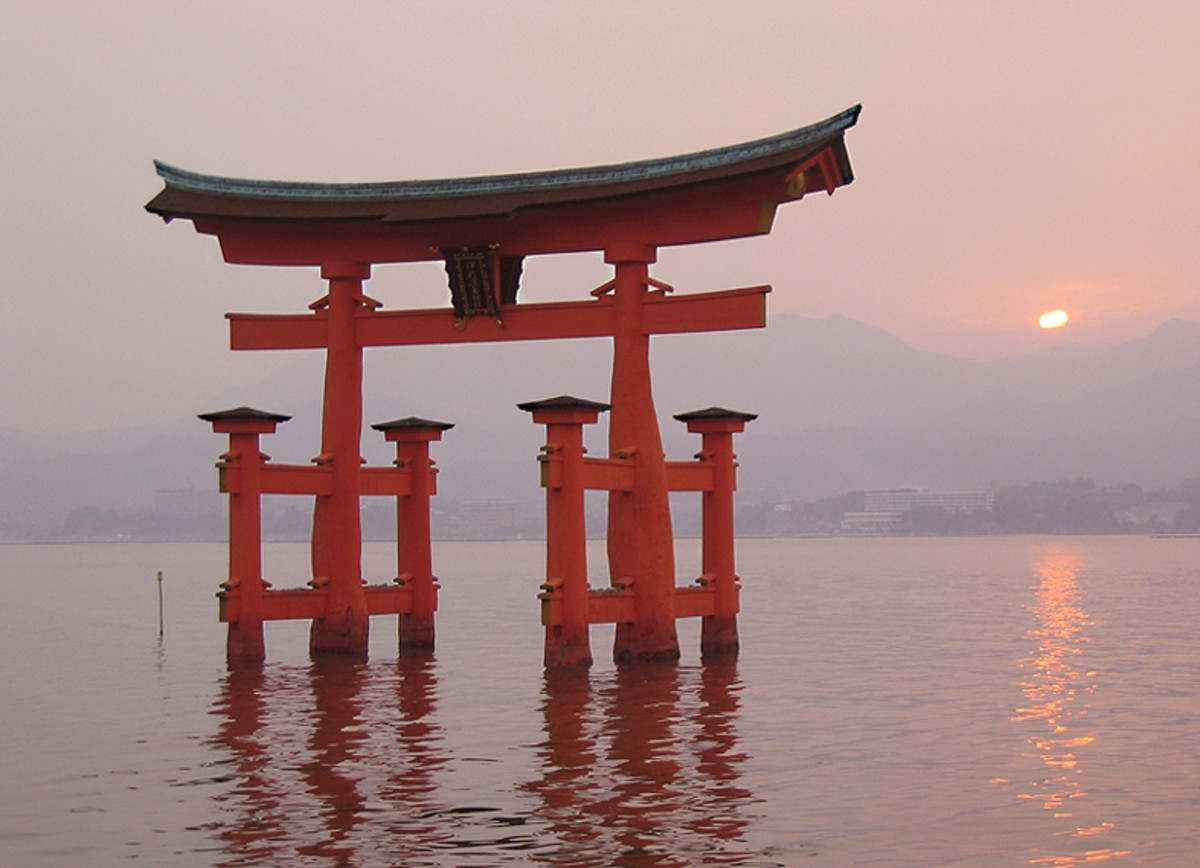 10 valuable lessons to be learned from japanese culture wanderwisdom living in japan m4hsunfo
