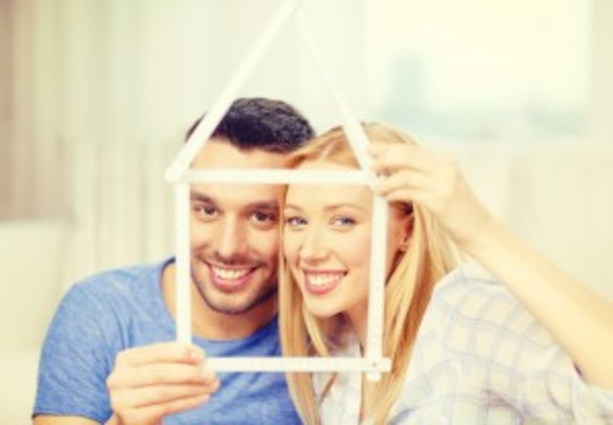 First-Time Home Buyer Process from Budgeting to the Closing Table